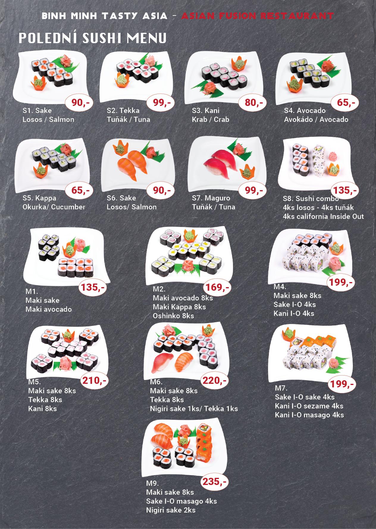 Poledni menu 2-01